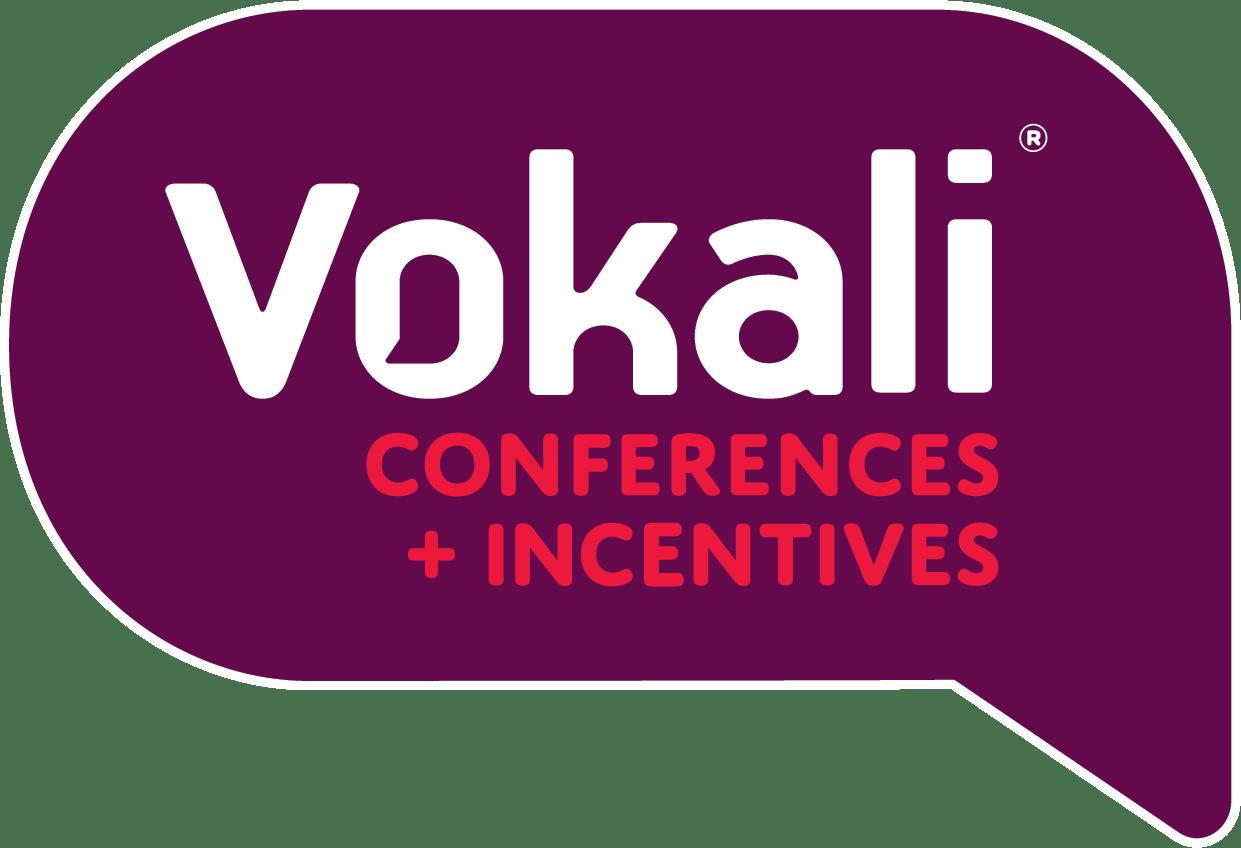 Vokali Conferences & Incentives